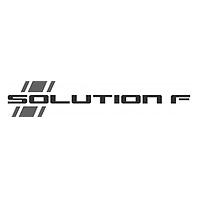 Solution-F-logo