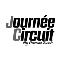 journeecircuit