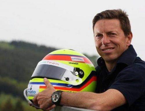 Nouveau : RC PRO Moniteurs BPJEPS Sport Auto