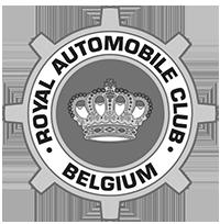 RACB-logo
